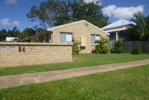 1/94 Gavin Street, Bundaberg North, Qld 4670