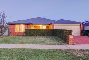 14 Astrolabe, Swan View, WA 6056