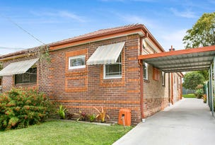 93a  St Georges Rd, Bexley, NSW 2207