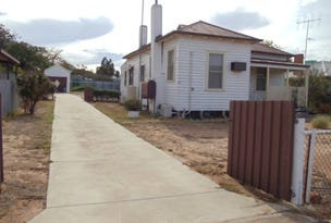 193 Best Street, Sea Lake, Vic 3533