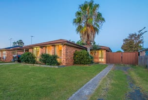121 Southee Circuit, Oakhurst, NSW 2761