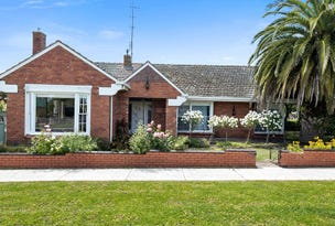 138 High Street, Terang, Vic 3264