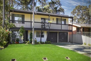 21 Elaine  Avenue, Berkeley Vale, NSW 2261