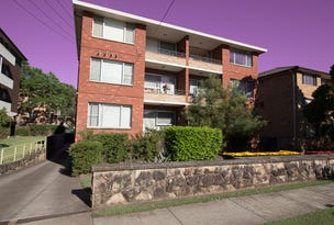 4/12 Adelaide St, West Ryde, NSW 2114