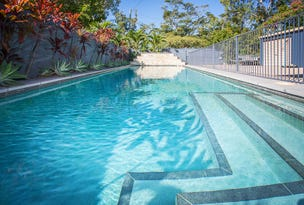 367 Slade Point Road, Slade Point, Qld 4740