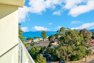 423/51 The Esplanade, Ettalong Beach, NSW 2257