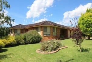 2 Sheahan Street, Cootamundra, NSW 2590