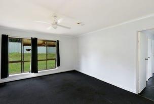 23 Willai Street, Bolton Point, NSW 2283