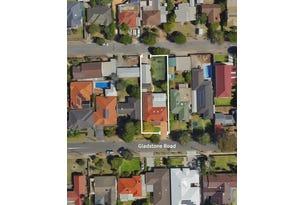 35 Gladstone Road, North Brighton, SA 5048