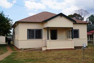 114 Ollera Street, Guyra, NSW 2365