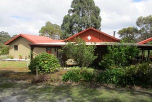 68 Tindale Road, Kentdale, WA 6333