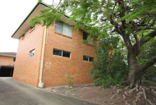 1/27 Victor Street, Holland Park West, Qld 4121