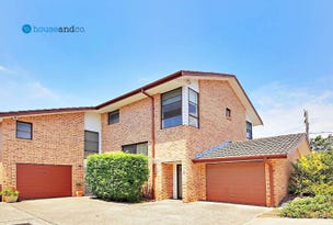 10/110 Kissing Point Road, Dundas, NSW 2117
