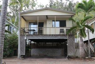 6/7-9 Rheuben Terrace, Arcadia, Qld 4819