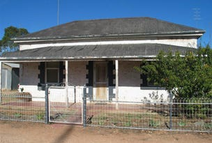 8 Eighth Street, Morgan, SA 5320
