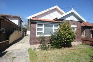 11 Downey Street, Bexley, NSW 2207