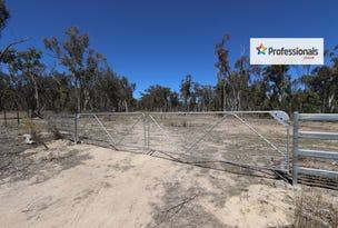 Lot 9 Old Stannifer Road, Gilgai, NSW 2360