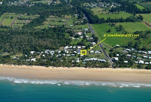 8 Southward Street, Mission Beach, Qld 4852