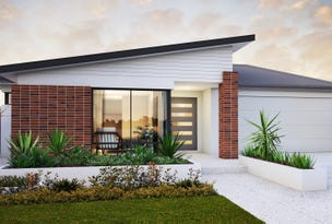 1587 Diamante Blvd., Dunsborough, WA 6281