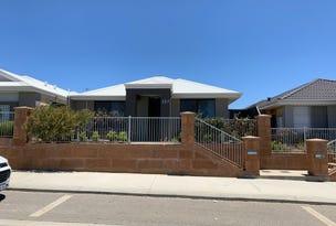 227 Grandis Blvd, Banksia Grove, WA 6031