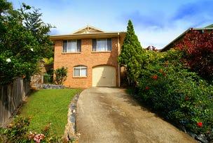 15A Silvereye Close, Boambee East, NSW 2452