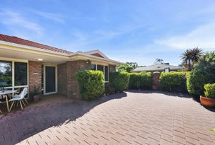 2/92 Casey Crescent, Calwell, ACT 2905