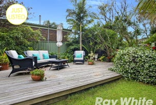 4 Beachcomber Avenue, Bundeena, NSW 2230