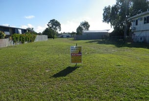 51 Beatts Road, Forrest Beach, Qld 4850