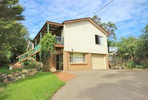 14 King Street, Pambula, NSW 2549
