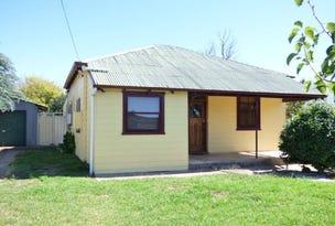 191 Hovell Street, Cootamundra, NSW 2590