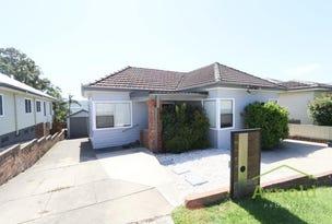 18 Brisbane Water Road, Adamstown, NSW 2289