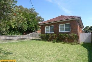 38 Simmons Road, Kingsgrove, NSW 2208