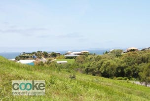 12 Cook Avenue, Pacific Heights, Qld 4703