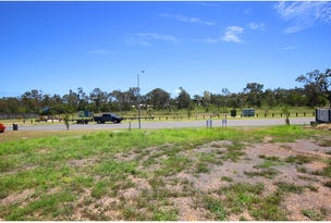 Lot 44, 32 Havenwood Drive, Taroomball, Qld 4703