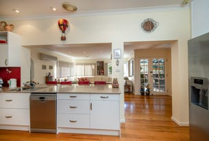 100 Tooke Street, Cooks Hill, NSW 2300
