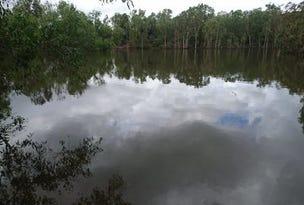35 Trenow Road, Darwin River, NT 0841