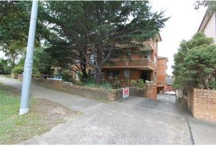 3/44 Queen Victoria Street, Bexley, NSW 2207