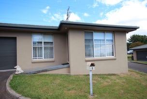 9/1-5 Winspears Road, East Devonport, Tas 7310