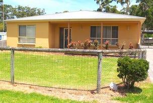 22 Emmett Street, Callala Bay, NSW 2540