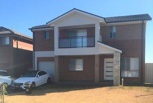 12 Waite Street, Kellyville Ridge, NSW 2155