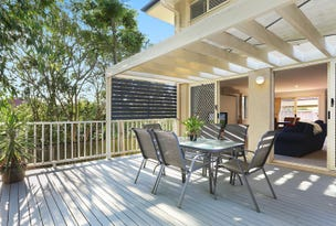 9/220 Kedron Brook Road, Wilston, Qld 4051