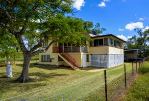 211 Yeppoon Road, Parkhurst, Qld 4702