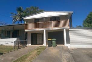 2 Pollock Street, North Mackay, Qld 4740