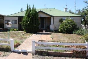 68 Hockey Street, Whyalla, SA 5600