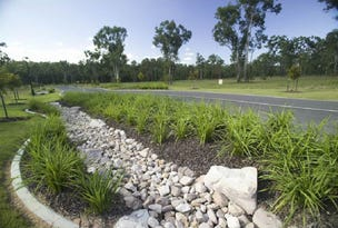 Lot 215 Olley Street, New Beith, Qld 4124