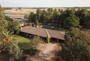 149 Cronulla Road, Berrigan, NSW 2712