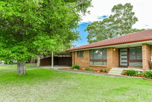 6 Cosmos Place, Macquarie Fields, NSW 2564