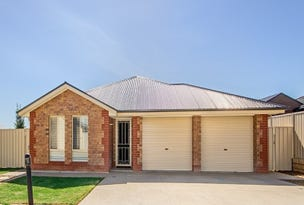 6/30 Norman Road, Willunga, SA 5172