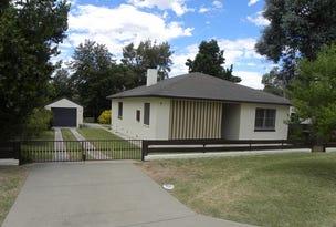 61 FITZROY AVENUE, Cowra, NSW 2794