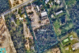 114 Gilmore Road, Berrinba, Qld 4117